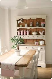 french country dining room painted furniture. charming home tour country kitty welsh dresserpine dresserfrench dresserpainted french dining room painted furniture