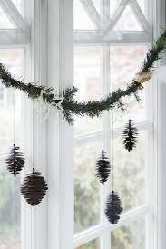 Nordic Winter Moods Bastelideen Weihnachten