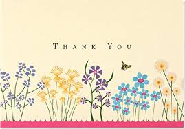 Thank You Message To Boss For Gift 41 Thank You Note To The Boss For Gift Examples