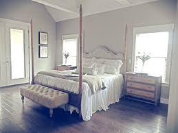 dark hardwood floors bedroom.  Floors Best Dark Wood Floor Bedroom Wooden Flooring Designs Images Ideasome  Designardwood Floors In Small Spaces Design Hardwood