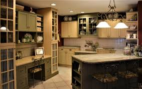 Choose Your Custom Kitchen Cabinetry With Intelligence Ct Kitchen