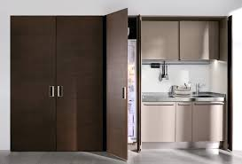 Small Picture Kitchen Cabinet Pantry Cabinet Design Plans Build In Cabinet