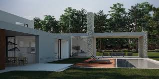 Barcelona 40d School Master's Degree In Architecture Visualization Delectable Master Degree In Interior Design Property