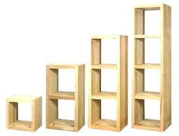 wooden storage shelves wooden shelving unit shelves interesting wood shelving units wood shelving units cube shelving wooden storage shelves