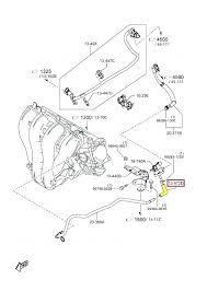 mazda engine diagrams travelersunlimited club mazda engine diagrams engine diagram inspirational 3 vacuum wiring diagrams mazda mpv 2003 engine diagrams