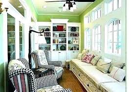 Florida Room Ideas Decorating Furniture Awesome  Gallery Regarding   D8
