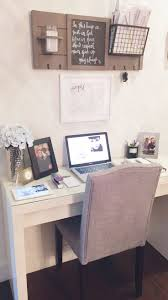 Small Desk Bedroom 17 Best Ideas About Small Desk Bedroom On Pinterest Small Desk
