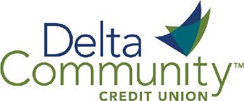 Delta Community Credit Union Credit Union Cherokee County