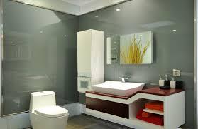 Interior Design Bathroom Modern Interior Design Bathroom Best White Home Interior Design
