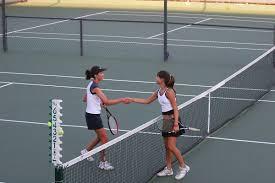 sport essay example sportsmanship essay college exploratory essay  sportsmanship