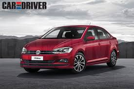 2018 volkswagen virtus. simple 2018 like the polo vw virtus will be based on mqb a0 platform it  have an overall length in excess of 420 m and offer a 500l boot in 2018 volkswagen virtus l