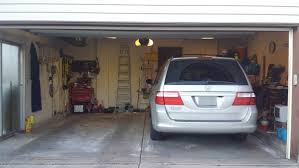 garage inside. Interesting Inside Throughout Garage Inside R