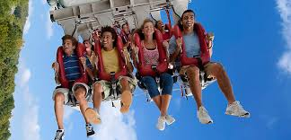 busch gardens vacation packages. Busch Gardens Vacation Packages N