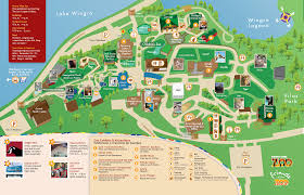 zoo maps. Exellent Zoo In An Effort To Be Green There Are No Map Handouts On Zoo Grounds But  Signage Is Posted Throughout The For Your Convenience And Zoo Maps