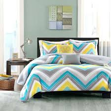 blue and yellow bedding interior bedding pink yellow twin comforter blue pretty and sets king green