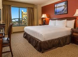 Hotels In Sacramento Embassy Suites Sacramento Riverfront