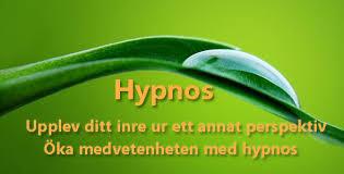 Bildresultat för hypnoterapi