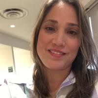 "10+ ""Priscilla Kelley"" profiles | LinkedIn"