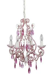 ideas perfect inexpensive chandeliers for bedroom chandelier mini chandelier shades small white