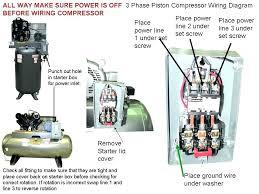 air compressor 240v wiring diagram wiring diagram 3 phase air compressor motor starter wiring diagram wiring diagramair compressor 240v 3 phase wiring diagram