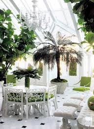 Small Picture 190 best Conservatory interiors images on Pinterest Conservatory