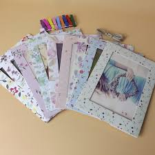 best <b>wall hanging creative</b> ideas and get free shipping - a244