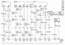 cadillac escalade wiring diagram wiring diagrams schematics 2008 cadillac dts rear fuse box diagram at 2008 Cadillac Dts Rear Fuse Box
