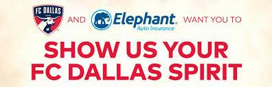 elephant car insurance number new elephant auto insurance quote