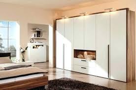 closet bedroom ideas. Best Closet Design Ideas Gorgeous Attractive Bedroom  Designs For Bedrooms Inspiring Good .