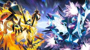 5 reasons you need to play Pokémon Ultra Sun and Ultra Moon