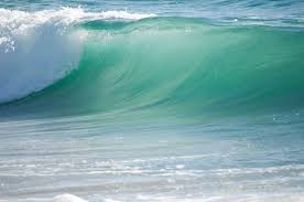 Free Stock Photos Rgbstock Free Stock Images Ocean Waves