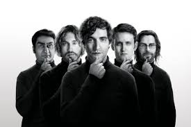 Silicon Valley Series Hbos Silicon Valley Will End With Its Sixth Season The Verge