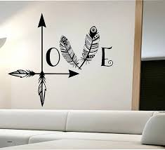 wall art for bedrooms uk unique wall ideas arrow wall art three potato four wooden arrow on wooden arrow wall art uk with wall art for bedrooms uk unique wall ideas arrow wall art three
