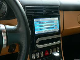 chrysler crossfire custom interior. chrysler crossfire custom interior 197 0