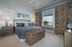 20 Blue White And Brown Bedroom Ideas Home Design Lover Blue White ...