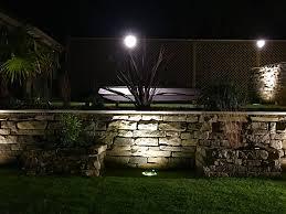 outdoor lighting es outdoor