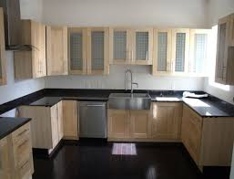 2014 Kitchen Design Ideas New Wonderful Kitchen Design Ideas 2014 Regarding Kitchen  Design Ideas 2014 For Inspire
