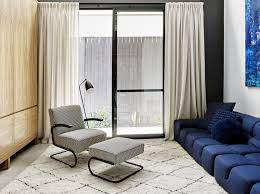 Bb italy furniture Outdoor Modern Resale Bb Italia Tuftytime Sofa By Bb Italia Dwell