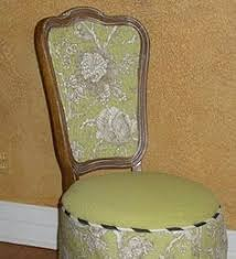 dining chair upholstery how to the backside of a good chair tale