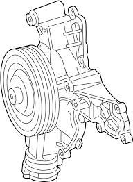 Excellent mercedes parts diagram pictures best image wire binvm us