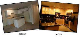 kitchen cabinet installation options for professional installation