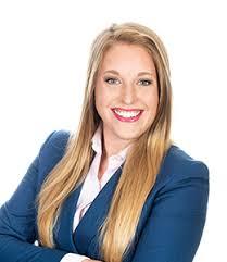 Nicole Carlson | Custom Suits at Tom James of Richmond