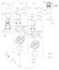 Cylinder Heads Diagram Get Wiring Diagram