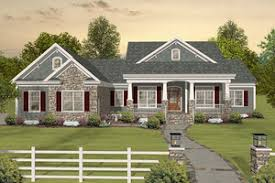 24 Floor Plans For Country Style Homes French Country House Plans Country Floor Plans
