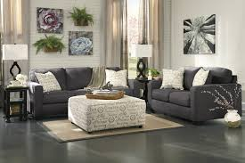 Living Room Furniture Package Deals Ashley 166 Alenya Package Deals Best Furniture Mentor Oh