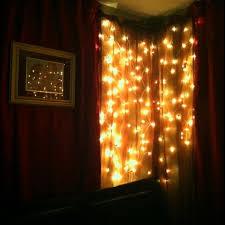 creative bedroom lighting. romantic bedroom lighting ideas with red curtain httplanewstalkcom creative n