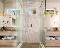 zen bathroom lighting. zen bath design bathroom lighting better bathrooms home o