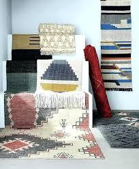 new cb2 indoor outdoor rug rugs view in gallery rugs from area rugs rugs indoor outdoor