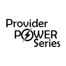 Provider Power Series Chart Search Filters
