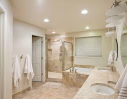 Bathroom Remodel Bathroom Design  FDR Contractors - Remodeled master bathrooms
